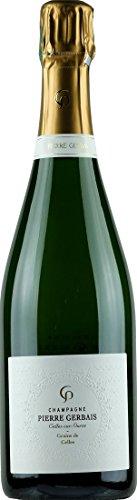 Pierre Gerbais Champagne Grains De Celle Extra Brut