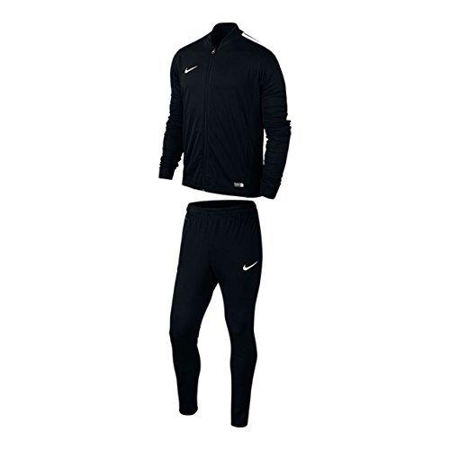 nike-herren-trainingsanzug-academy-16-knit-tracksuit-black-white-m-808757-010