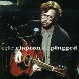 Unplugged [Casete]