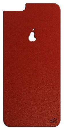 skin-industreal-pearcut-iphone-6-plus-en-cuero-rosso-cartier