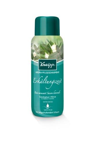 kneipp-aroma-pflegeschaumbad-erkaltungszeit-eukalyptus-minze-400-ml