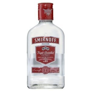 smirnoff-vodka-red-20cl-pack-of-6