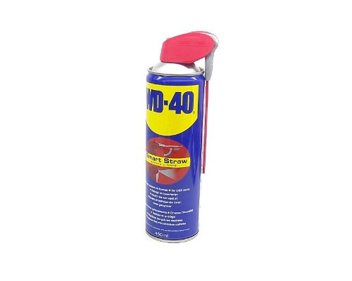 universalschmierol-wd-40-450ml