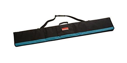Makita P-67810 Tasche für Führungsschiene 1400 mm (1400 Tasche)