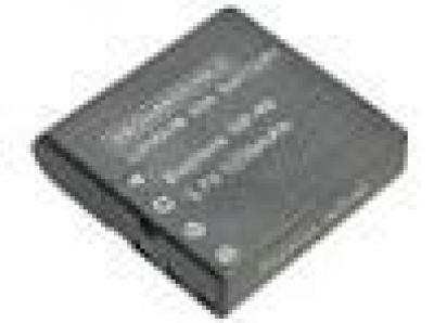 MicroBattery 3.7V 1100mAh Li-Ion Ioni di Litio 1100mAh 3.7V