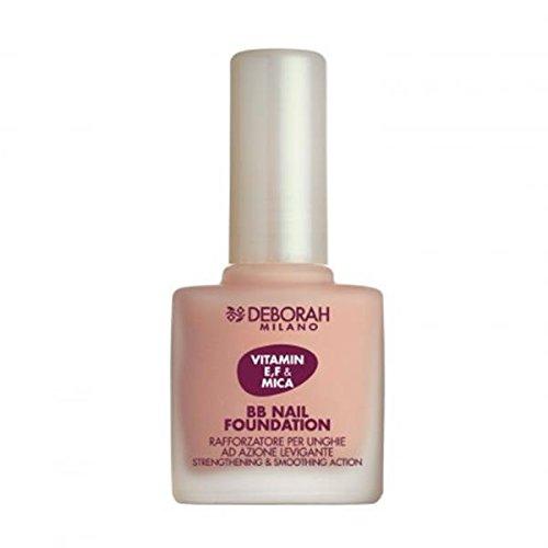 deb-bb-nail-foundation-beige-n-2
