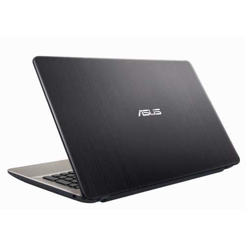 ASUS NB VIVOBOOK P540UA-GQ957 15,6' i3-7020U 4GB 500GB Dvd Endless (Linux Based)