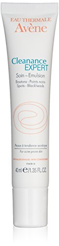 Avène Cleanance Expert Care 40ml