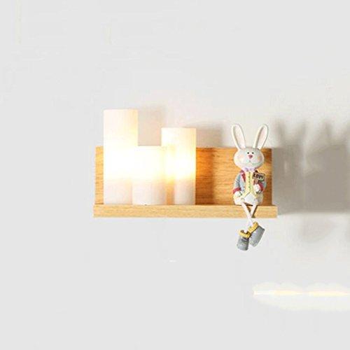 guoyun-led-kreative-massivholz-wandschiff-ais-treppen-schlafzimmer-nachttischlampe-lampe