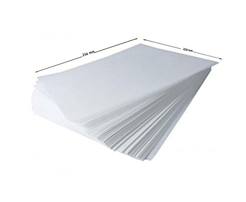 WI-100-Sheets-in-Bulk-Parchment-Paper-9x10-inch