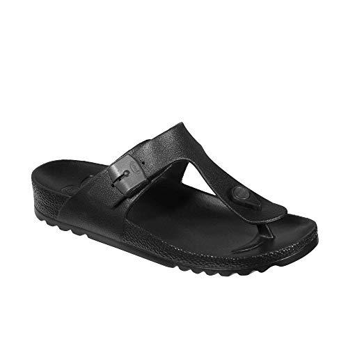 Scholl Flip Flops Bahia