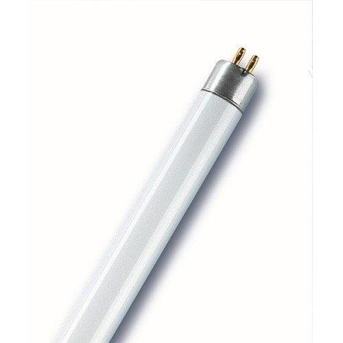 RADIUM 3-Banden-Leuchtstofflampe Bonalux® Super T5, 16 mm Ø, Sockel G5 54 Watt / 865 EEK: A