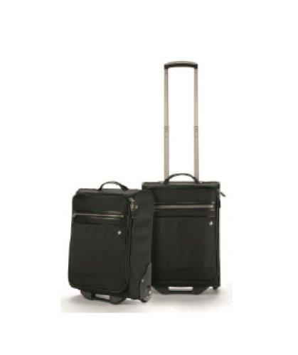 Preisvergleich Produktbild Original BMW Bordcase Tasche