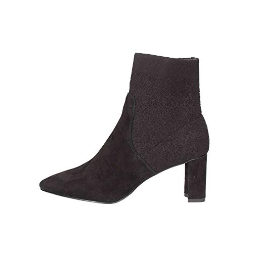 What For FW18WF388 Bottines Femme 36