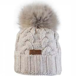 Starling Bonnet 13000 Ecru