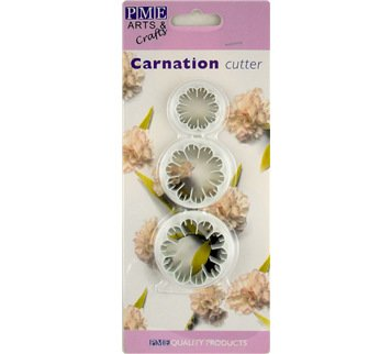 set-of-3-carnation-cutters-for-icing-cake-decoration