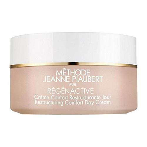 Méthode Jeanne Piaubert Restructuring Comfort Day Cream, 50 ml