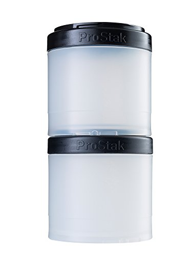 Zoom IMG-1 blenderbottle prostak expansion pak sistema
