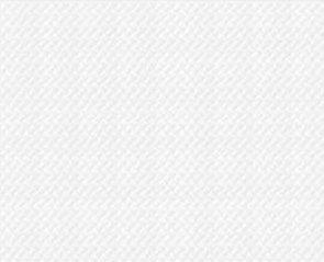 us Papier -Format100x 100cm -100Stück Einweg-Tischdecken -Ideal für Partys, Imbissbuden, Restaurants, Pizzerien, Gasthäuser, Kneipen, Bars, Pubs, Sandwichbars, Bierlokale, Fast-Food-Lokale und Snackbars. Bianche ()