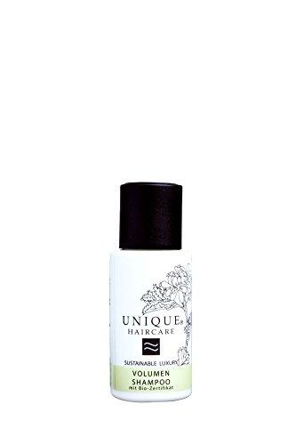 unique-luxury-bio-volumen-shampoo-mini-reisegrosse-50ml