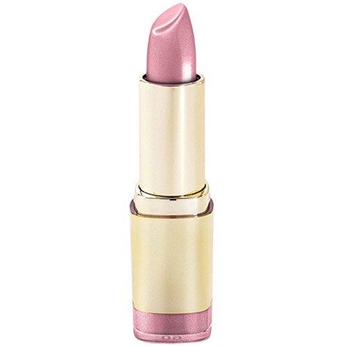Milani Color Statement Lipstick - pink frost, 1er Pack 3.97 g