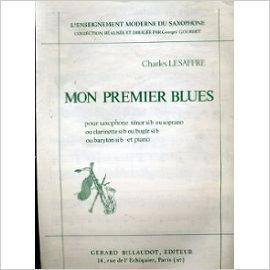 mon-premier-blues-pour-saxophone-tenor-si-bemol-ou-soprano-ou-clarinette-si-bemol-ou-bugle-si-bemol-