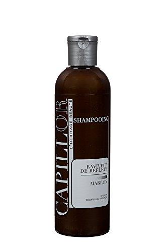 shampoing-colorant-marron-pour-cheveux-brun-ou-chatain-shampoing-professionnel-sans-silicone-avec-co