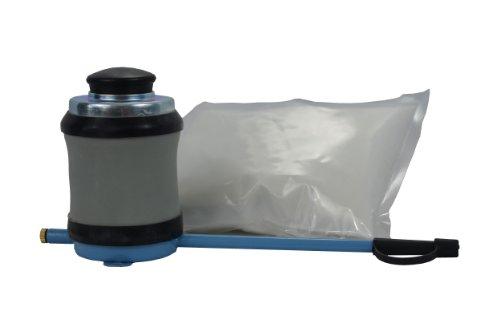 454-silica-staub-w-puff-puder-faltenbalg-insektizid-schlagringmuster-ideal-gegen-insekten-bienen-bed