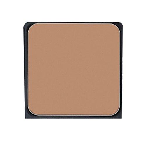 Malu Wilz Dekorative: Perfect Finish Foundation Refill (9 g): Malu Wilz Dekorative: Farbe: 05 timeless rosy beige