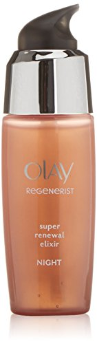 olay-regenerist-night-renewal-elxir-50ml-packaging-may-vary