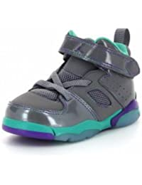 separation shoes 429a0 70673 Nike Basket Jordan Flight Club 91 Bébé ...