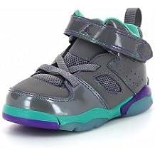 274d4c461966b Nike Basket Jordan Flight Club 91 Bébé - 555330-009