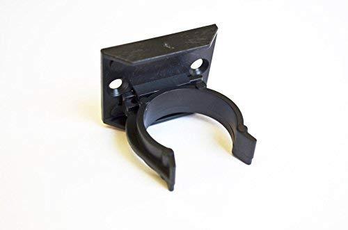 Basics Clips fuertes de la tabla de patada de cocina con soporte de fijaci/ón