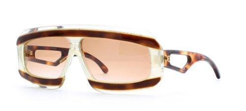 Claudia Carlotti Herren Sonnenbrille