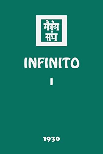 Infinito I