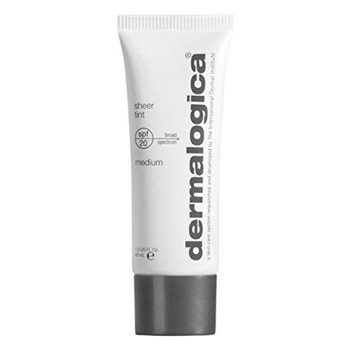 skin-health-by-dermalogica-sheer-tint-spf20-medium-40ml