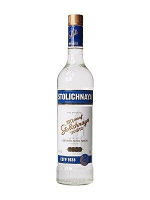 Stolichnaya-Blue-Label-Vodka-70-cl