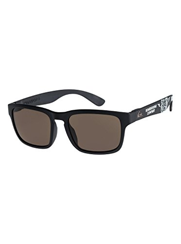 Quiksilver Stanford - Sunglasses for Men - Sonnenbrille - Männer