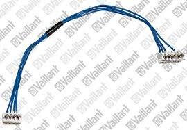 Vaillant ECOMAX PRO VU Kabelbaum (Harness), Interface 256270 Interface Harness
