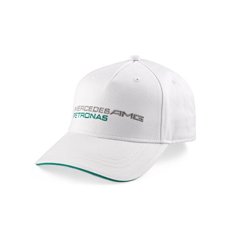 mercedes-amg-petronas-6000056-200-000-adults-classic-cap-white-one-size
