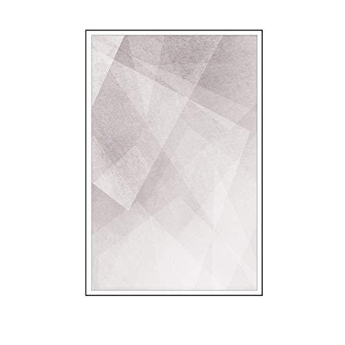 Décoration fenêtre achat / vente de Décoration pas cher