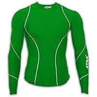 Atak Sports Unisex Compression Shirt