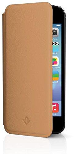twelve-south-leder-surfacepad-geeignet-fur-apple-iphone-se-iphone-5-5s-5c-mit-standfunktion-beige