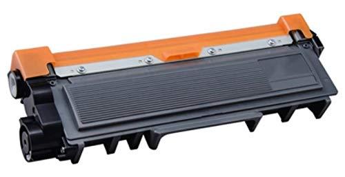 TN2320 compatibile toner laser (2600 pagine) per Brother, la sostituzione per Brother MFC-L2700DW, HL-2300D, DCP-L2520DWS, nero