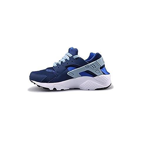 Nike 654275-406, Chaussures de Sport Garçon, 38 EU