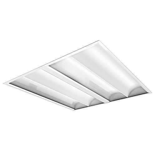 lakeside-energy-39w-gridline-commercial-lighting-indirect-4000k-led-m3
