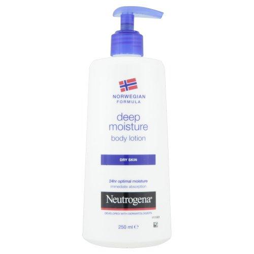 neutrogena-formula-noruega-locion-hidratante-para-la-piel-seca-250-ml
