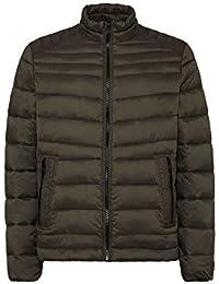 Amazon.it  piumino uomo - Cappotti   Giacche e cappotti  Abbigliamento 059260dc438