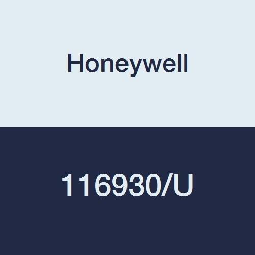 Honeywell 116930/U Ersatz-Spule für v88a Membran Gas Ventil, 24VAC, 60Hz -