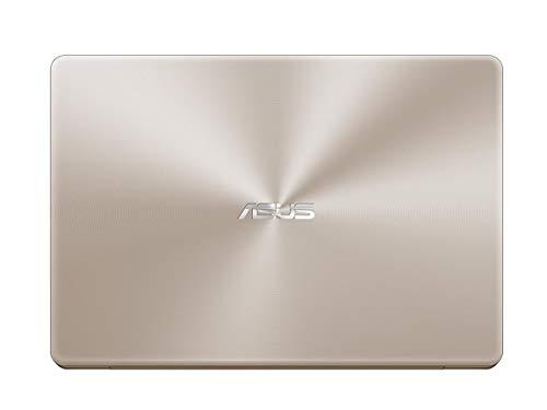ASUS Vivobook A411UA-EB1154T, Notebook con Monitor...